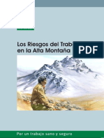 RiesgosAltaMontana.pdf