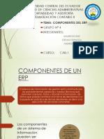 ERP-FINAL (2).pptx
