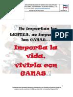 TERCERA EDAD.docx