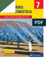 GLOSSÁRIO DE MATEMÁTICA.pdf
