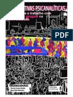 Perspectivas Psicanaliticas Atuais Cultura Academica_travado