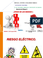 Semana 1 ( 22-27 agosto 2016) Gestion del RiesgoII. - Parte I..pdf