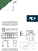 PROYECTOS TEKIT 201 A 240.pdf