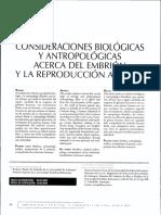 Consideraciones antropológicas sobre el .pdf
