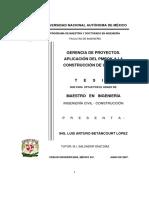 Hotel_Queretaro.pdf