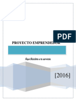 ACTIVIDAD 5 RAYO BICICLETA A TU SERVICIO (1).docx