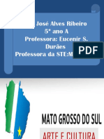 arteecultura-110924074120-phpapp01.ppt