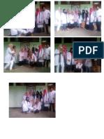 Foto Biokimia