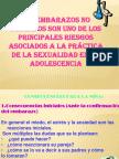 DIAPOSITIVAS-EMBARAZO-ADOLESCENTES.ppt