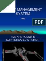 20flight Management System