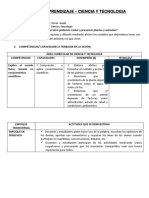 SESION DE APRENDIZAJE 4.docx