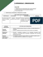 SESION DE APRENDIZAJE 8.docx