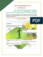 RUTINA_DE_PENSAMIENTO_4 Iván Benavides.docx