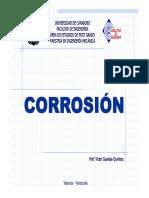 2 Corrosion Mim
