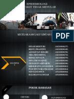 328_PPT-EPTM-KELOMPOK-3