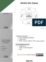 Gestion_des_risques.pdf