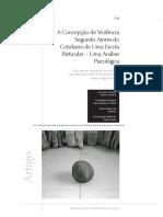 CONCEPCAO DE VIOLENCIA.pdf