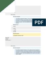 Quiz-Estadistica-II.pdf
