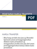 Bab 10 Penetapan Harga Transfer-1