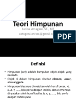 Teori Himpunan.pdf