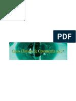 134078907-Libro-Casos-Clinicos-Optometria-2007-Def-1.pdf