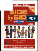 312983220-22097816-Side-by-Side-2-pdf.pdf