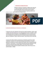 La educación en el imperio de los incas.docx