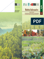 Boletin 5.pdf