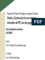PI-005-15-PT_LEVI_AARON_CRUZ_CASTANEDA_210370467_v3.pdf