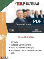 Gerencia Estratégica.pdf