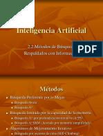 2.2_Metodos_de_busqueda_respaldados_por_informacion.ppt