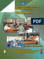 buku trigonometri.pdf