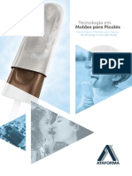 ATAFORMA CATALOGO 2017.pdf