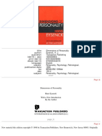 86665710-Eysenck-1998-Dimensions-of-Personality.pdf