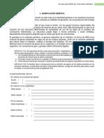 3-EstudioDogmaticoManipulacionGenetica