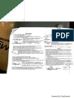 Documento Deal an A