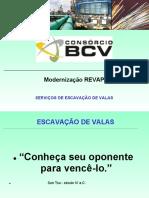 ESCORAMENTO DE VALAS.pdf