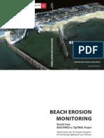 BeachErosion_lowres[1].pdf