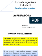 LA FRESADORA (1).pptx