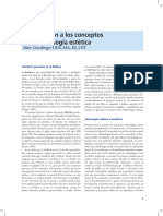 ESTETICA DENTAL.pdf