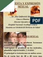 RESPUESTA Y EXPRESION SEXUAL.pdf (1).pdf