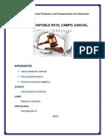 267363556-PERITAJE-CONTABLE-EN-EL-CAMPO-JUDICIAL-docx.docx