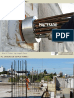 POSTESADO-2015web-min2