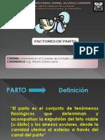 FACTORES DEL PARTO.ppt