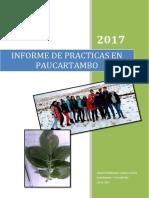 INFORME DE PRACTICAS EN PAUCARTAMBO.docx