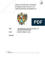 PRESENTACION DEL PROGRAMA 1 ORIGINAL.docx