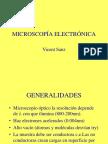 microscopia electronica.ppt