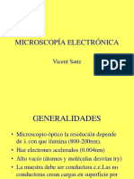 microscopia electronica.ppt