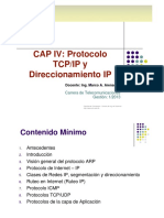 capivtcpipdireccionamiento-140820084854-phpapp02
