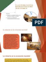 exposicion mineria.pptx